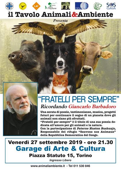 fratelli-per-sempre-ricordando-giancarlo-barbadoro-27-09-2019
