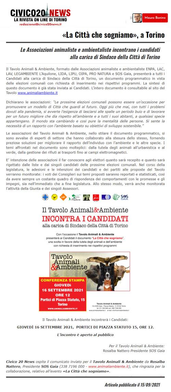 civico20-news-15-09-2021-la-citta-che-sogniamo