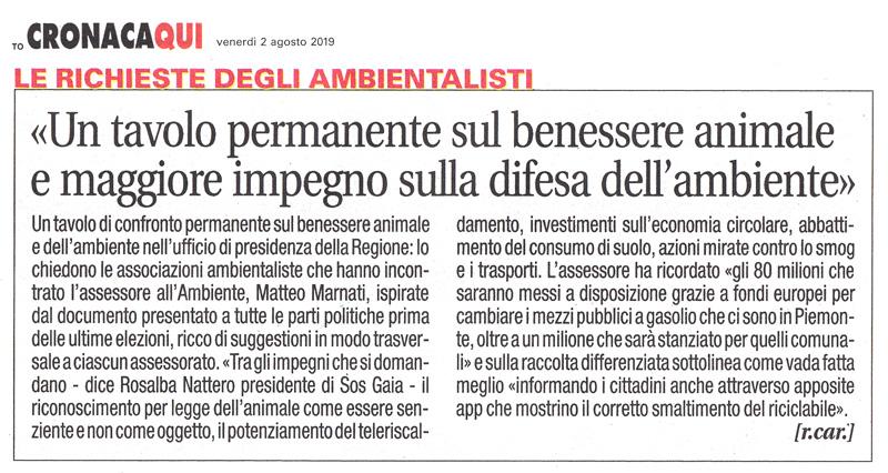 cronaca-qui-02-08-2019-tavolo-animali-ambiente