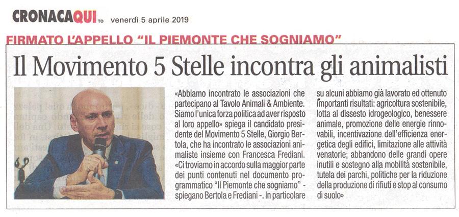 http://www.animaliambiente.it/images/press/cronaca-qui-05-04-2019-il-piemonte-che-sognamo