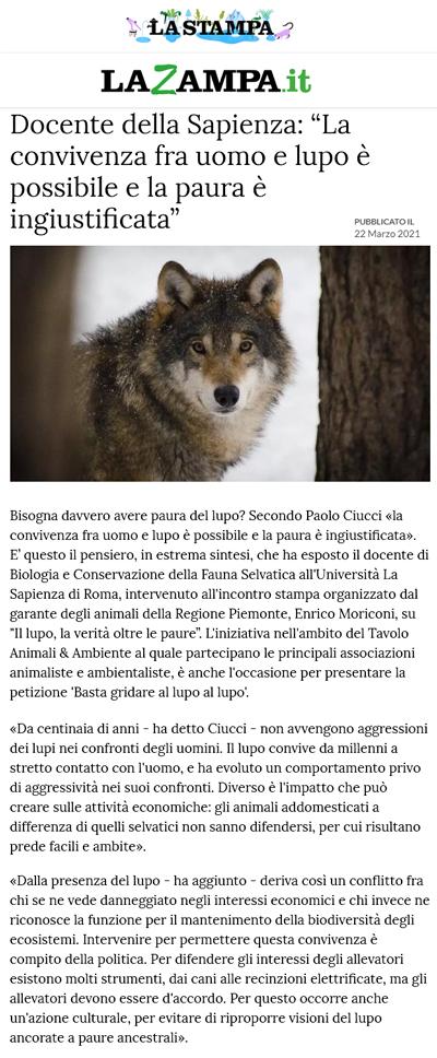 la-zampa-it-22-03-2021-convegno-online-lupo-tavolo-animali-ambiente