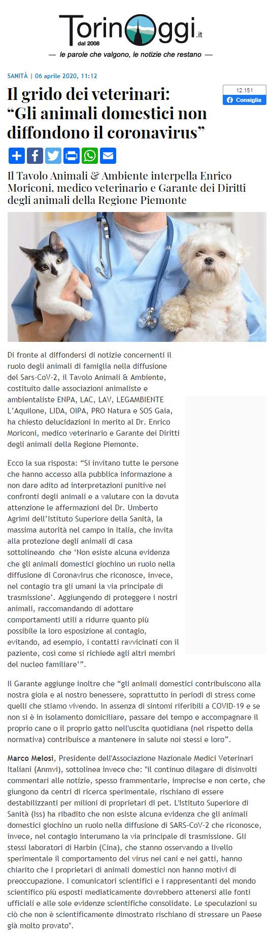 torino-oggi-6-aprile-2020-Il-grido-dei-veterinari-gli-animali-domestici-non-diffondono-il-coronavirus.jpg