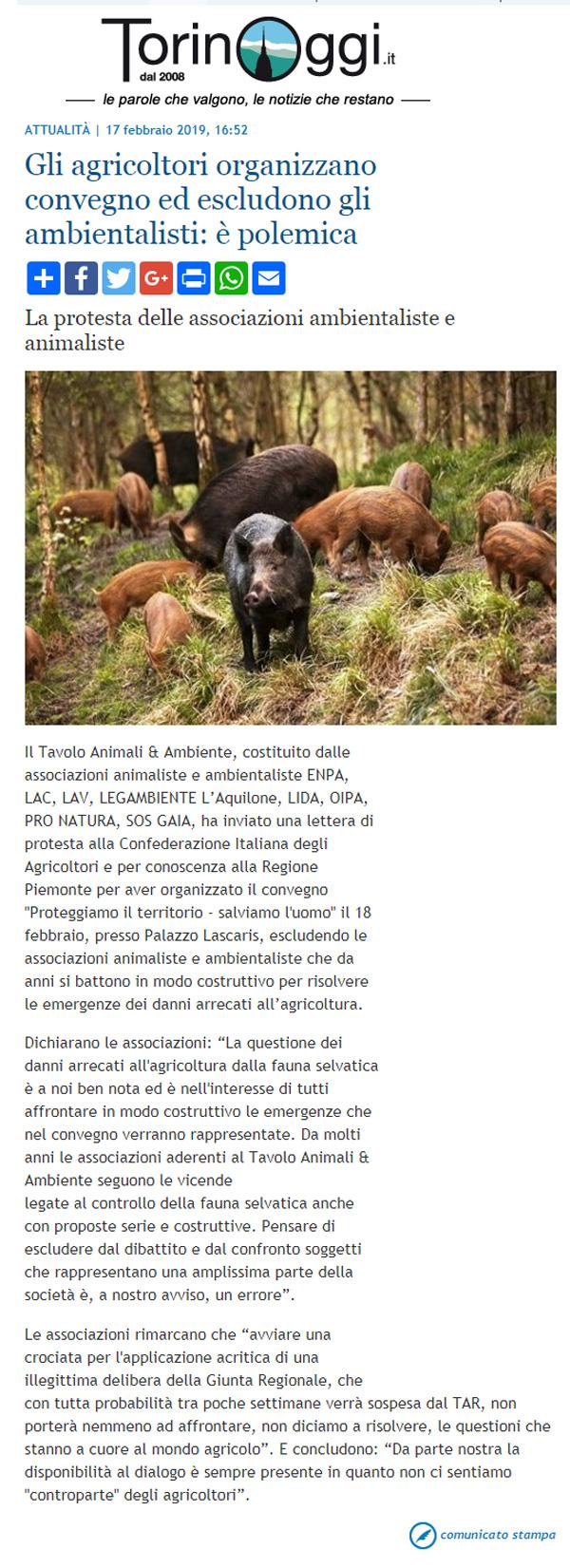 torinoggi-17-02-2019-protesta-convegno-agricoltori